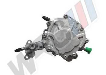 Pompa wakum,vacum,paliwa Audi A2, 1.4TDi, A3, A4 1.9TDi