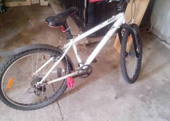 Rower 24* górski