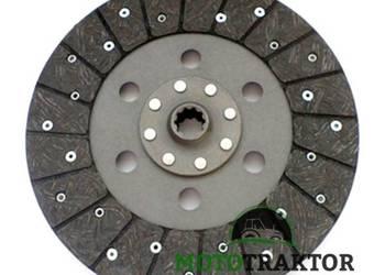 Tarcza sprzęgła WOM PTO Fiat 90-90 100-90 110-90 880 980