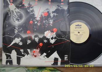 POP ; BADEN BADEN--Yoare the one--LP winyl.