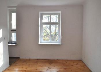 mieszkanie na sprzedaż 34.00m2 1 pokój Bydgoszcz