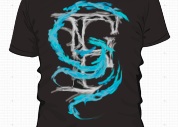 Unikalne T-shirty koszulki Patxgraphic z grafikami