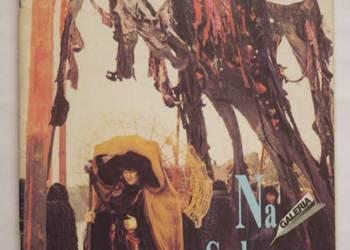 FANTASTYKA - 1989 - NR 02 (77) - MIESIĘCZNIK