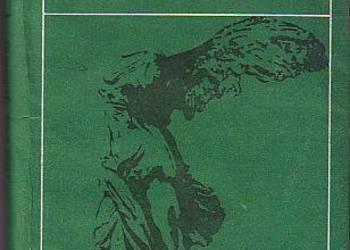 (5871) JEDNOUCHY – TIBOR DERY