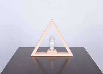 Najlepszy trójkąt heban