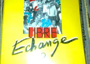 Libre echange 2- Courtillon, Salin