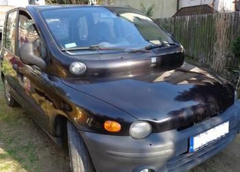 Niewiarygodnie Samochody używane i nowe, auta na sprzedaż - Sprzedajemy.pl RL77