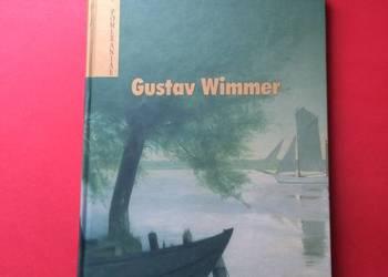 ( 529 ) Gustav Wimmer