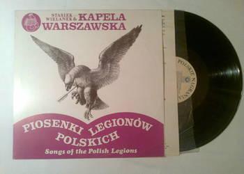 Stasiek Wielanek & Kapela Warszawska