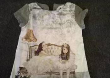 0dad8f7106 sukienka mayoral - Sprzedajemy.pl