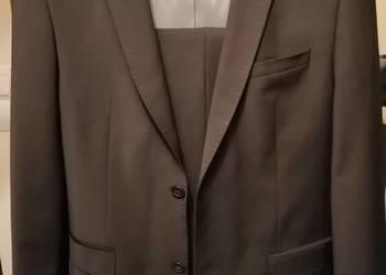 9ff8c6f6c0bf5 Eleganckie ubrania męskie, odzież wyjściowa dla mężczyzny ...