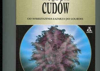 Księga cudów - Stuart Gordon