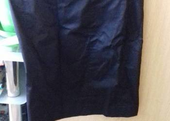 Spódnica H&M   38/M