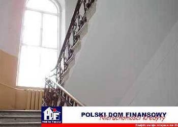 mieszkanie na sprzedaż 65.00 metrów Warszawa Praga Płn.