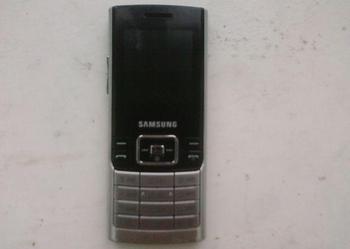 Samsung SGH-M200 bez simlocka