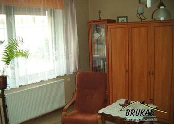 dom wolnostojący Opole