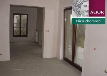 dom bliźniak do sprzedania 300.00 metrów Wilcza Góra