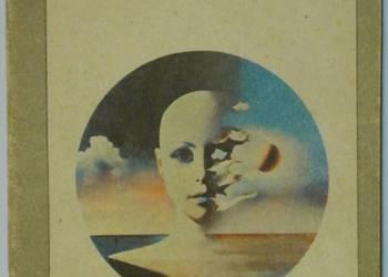 FANTASTYKA - 1982 - NR 02 (02) - MIESIĘCZNIK