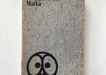 MATKA Maksym Gorki