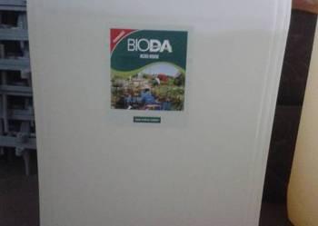 Bioda 30L - żywe kultury bakterii do oczek wodnych i stawów