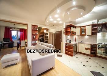 Mieszkanie 95m2