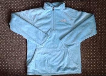 The North Face bluza 152/158/164