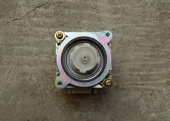 Silnik krokowy Japan Servo KH56JM2B001 1,8 stopnia