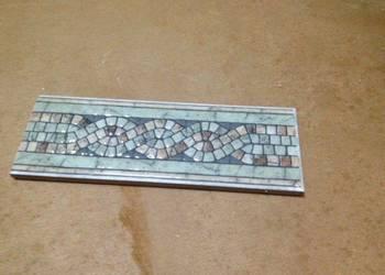 dekoracja ceramiczna vives ceramica 7x20