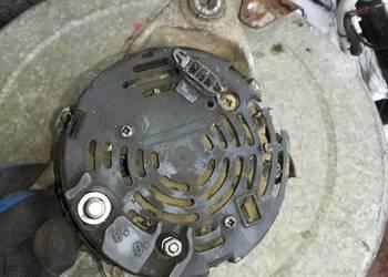 Alternator Audi A4 b5 97r 1,8