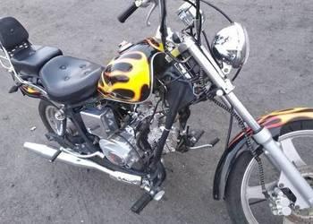 Chopper 50/80