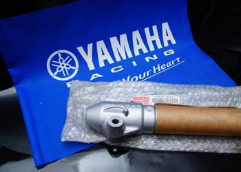 Laga Yamaha Aerox YQ50 1997-2005 PRAWA