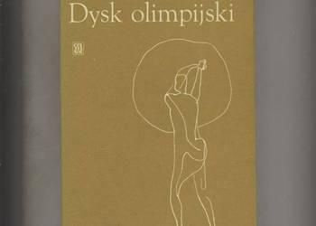 Dysk olimpijski