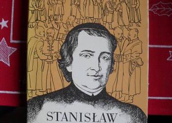 Stanisław Konarski - Stanisław Wilkowski