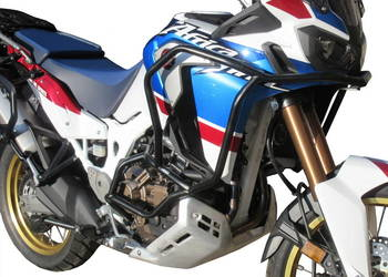 Gmole do HONDA CRF 1000 L Africa Twin DCT Adventure Sports