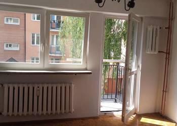 Atrakcyjne 4-pokojowe mieszkanie na pierwszym piętrze