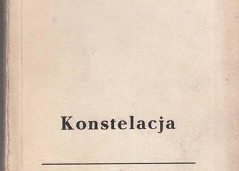 (02089) KONSTELACJA – BOGDAN MADEJ