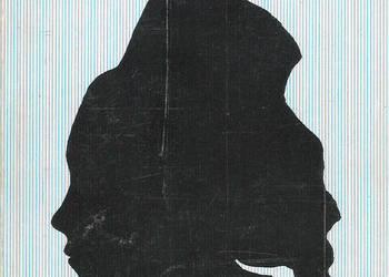 Krystyna - M. Hempowicz.