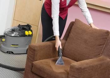 Pranie sofy,narożnika, krzeseł, Tapicerki Czyszczenie Dywanó