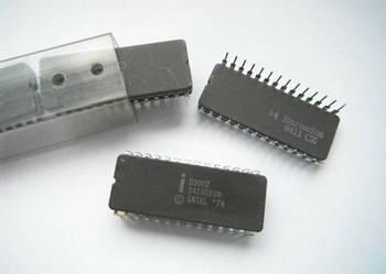 Intel D3002 N.O.S. Nowe