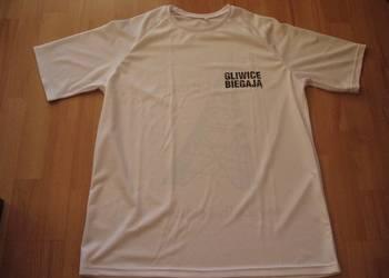 Koszulka techniczna rozmiar S