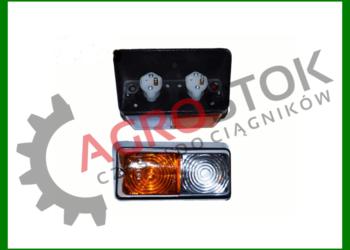 Lampy T25 Sprzedajemypl