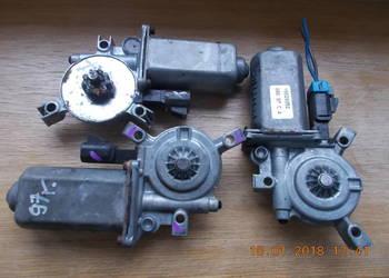 Silnik szyb - PONTIAC 3400