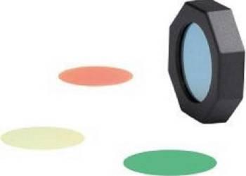 LED LENSER Zestaw filtrów 0313-F