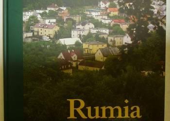 Rumia - Miasto w pradolinie