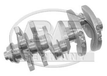 WAŁ KORBOWY MERCEDES SETRA ACTROS V6 OM501LA OM541