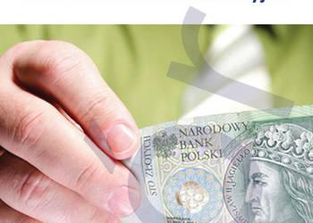 Kredyt Pożyczka dla Firm