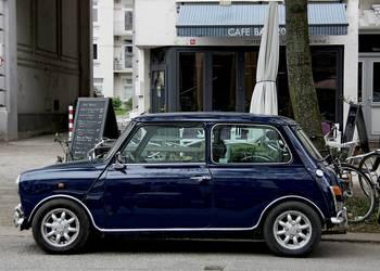sprzedaj samochód w Holandii