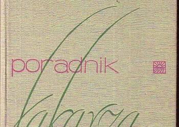 (0904) PORADNIK ŁĄKARZA – PRACA ZBIOROWA
