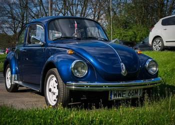 VW 1303 LS 1975r  1300cc