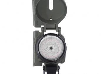 Kompas RANGER